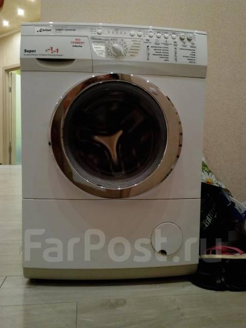 Ремонт стиральной машины кайзер w 59.10 te