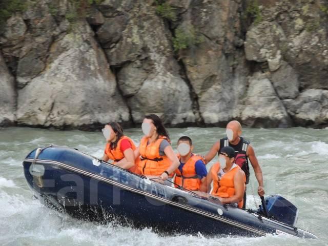 аксессуары лодок ниссамаран