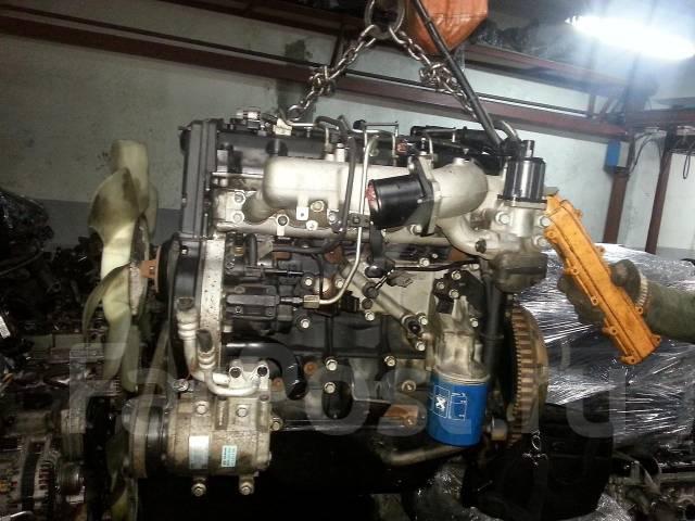 Двигатель kia bongokia kiaдвигатель j3 kia
