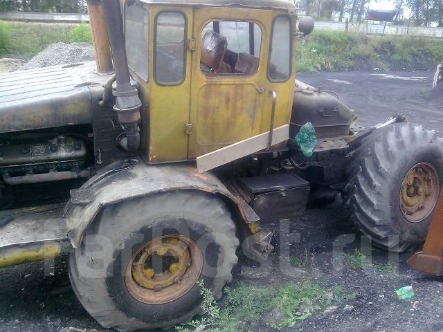 Купить трактор «кировец» к-744р4 комплектация «стандарт.