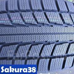 Triangle Group TR777. 225/55 R17 4 ��.
