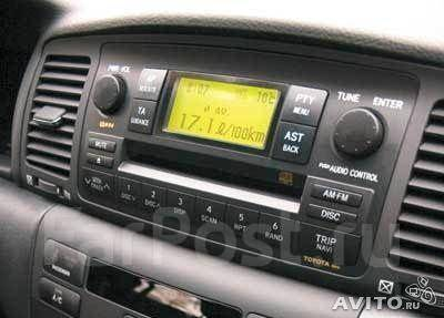 ������� ������. Toyota Corolla, NZE120 ��������� 3ZZFE. Toyota Corolla, NZE120 ��������� 3ZZFE
