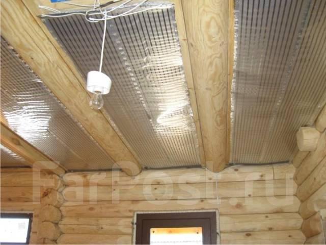 bricolage chauffage solaire pour piscine prix des travaux au m2 antibes venissieux lorient. Black Bedroom Furniture Sets. Home Design Ideas
