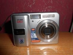 Sony CyberShot DSC-HX100V - Camerashop.nl   Coolblue