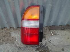 Стоп-сигнал. Suzuki Escudo Suzuki Vitara
