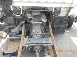 К митцубиси кантар 1996г теплообменник теплообменное оборудование белоруссии цены ярославль