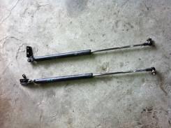 Амортизатор двери багажника. Subaru Forester, SG5 Двигатель EJ20