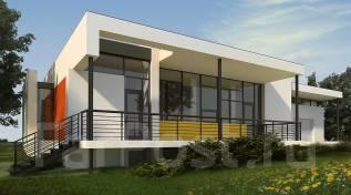 Бесплатный эскиз проект вашего дома