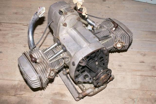 Мотоциклы днепр ремонт двигатель