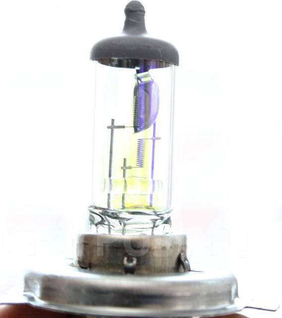 Картинки: выбираем и тестируем лампы h4