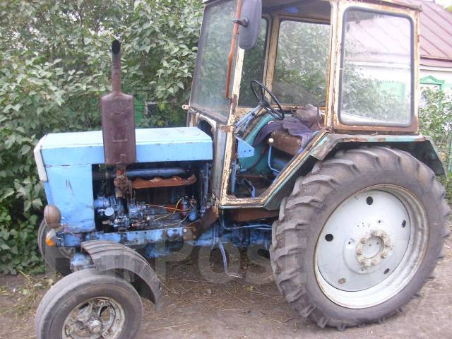Печка на трактор т 40 своими руками