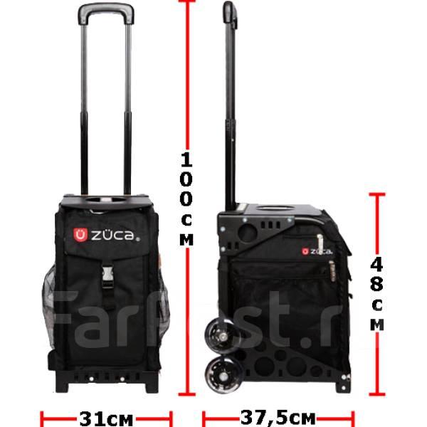 31fd2cc42a76 Oldicecexlex — Спортивные сумки zuka купить
