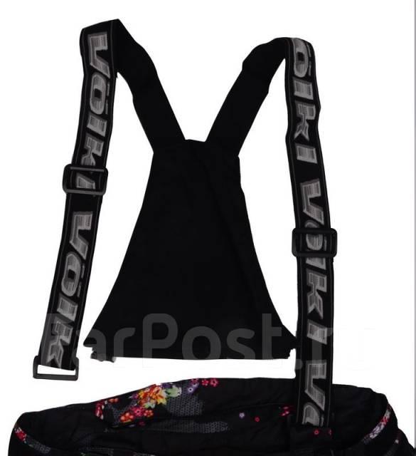 Спортмастер горнолыжный костюм женский