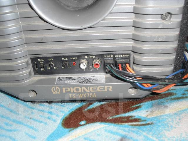 1381709761198_bulletin ����� ����������� pioneer ts wx75a pioneer ts-wx75a wiring harness at panicattacktreatment.co