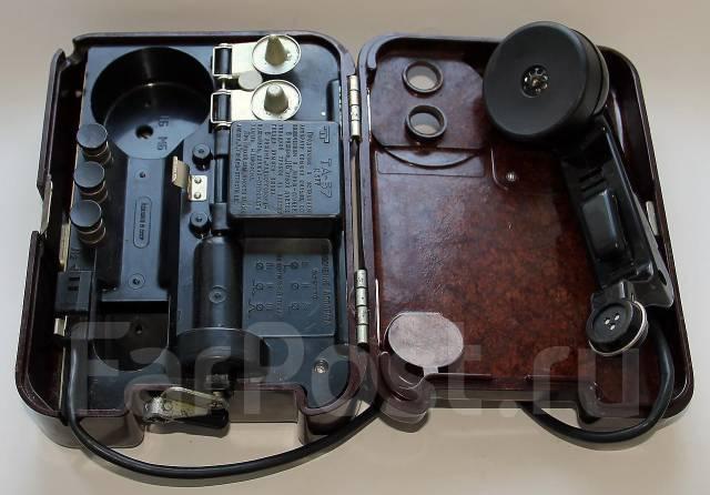 В условиях войны информация не должна попадать в те уши, для которых она не предназначена, - Порошенко испытал систему защищенной видео-конференц связи - Цензор.НЕТ 9598