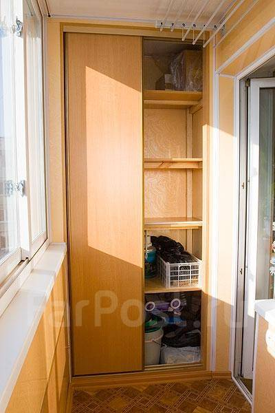 Мебель на балкон москва..