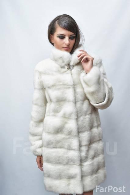 Женская одежда айсберг интернет магазин доставка
