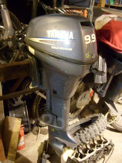 лодочные моторы на заказ по интернету