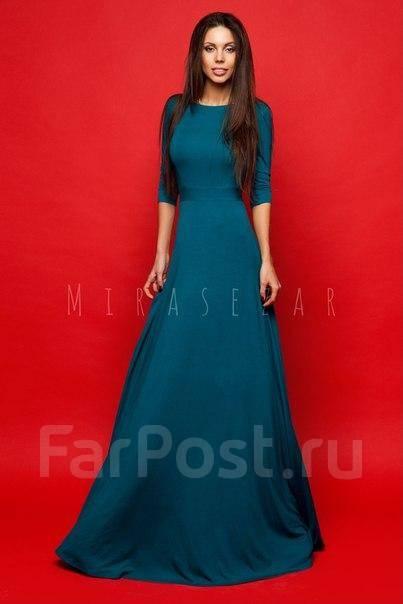 Мира сезар платья официальный сайт