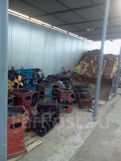 Двигатели мтз из белоруссии   Двигатели МТЗ (трактора.