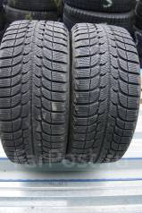 Michelin. 215/45 17, ������, ����� 10%, 2 ��