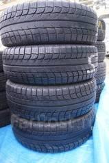 Michelin. 195/65 15, ������, ����� 10%, 4 ��