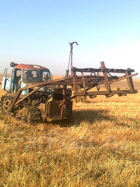 Трактор мтз-82.1 в городе Бийске. Цена 930 рублей