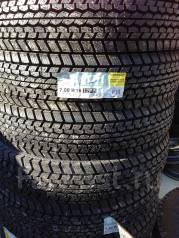 Dunlop SP LT 01. 7.00 R16 LT 12PR, ������, ��� ������, 2014 ���, 1 ��