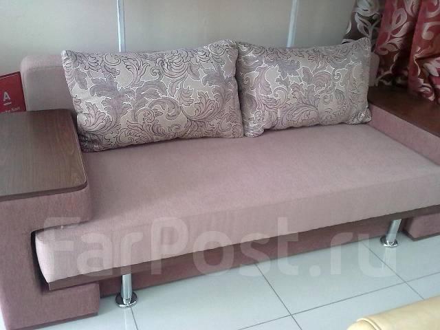 Мебель на заказ недорого с ценами и фото