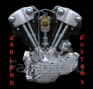 Carland Customs - ��������� ������� �������� ����������