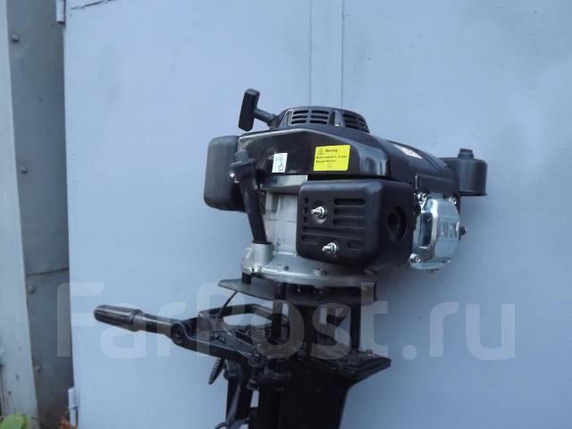 мотор лифан 15 л.с цена на лодку цена