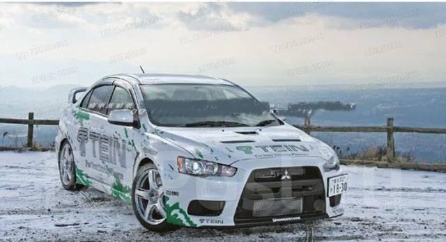 Оракал. Mitsubishi Lancer X Mitsubishi Lancer Subaru Impreza WRX, GH