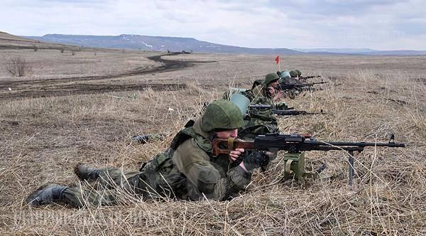 Пункт Отбора На Военную Службу По Контракту Оренбург Вакансии