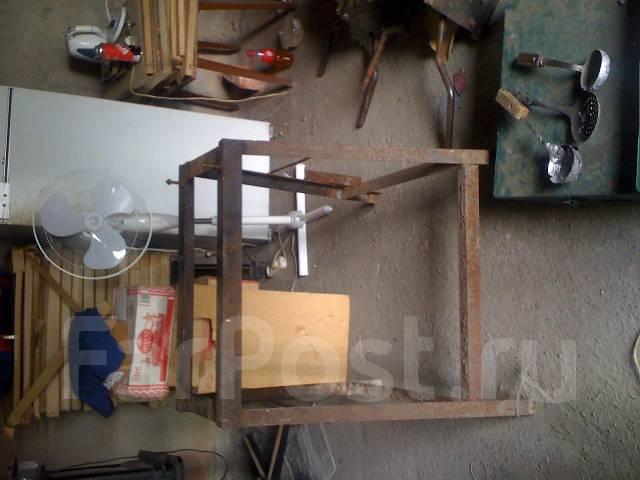 Изготовление пломбиратора своими руками