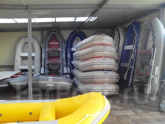 магазины лодок по россии