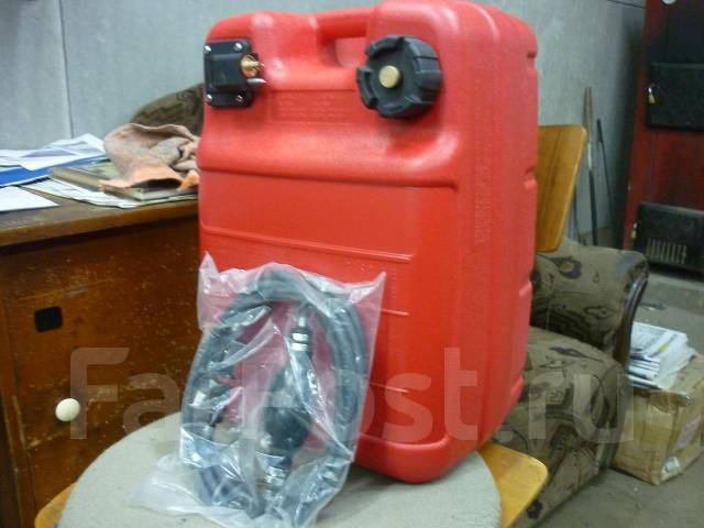 пробка бензобака на лодочный мотор сузуки