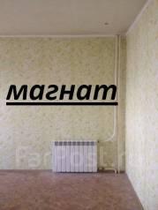 2-комнатная, Жигура, 54. Баляева, агентство, 53 кв. м.. Комната