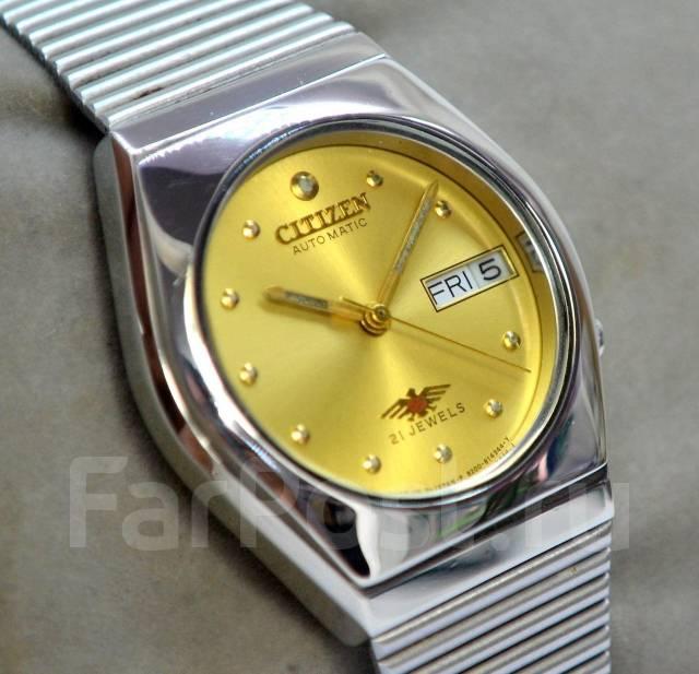 Купить мужские и женские наручные часы в Украине, Киеве, Харькове, Днепропетровске, Львове, Житомире