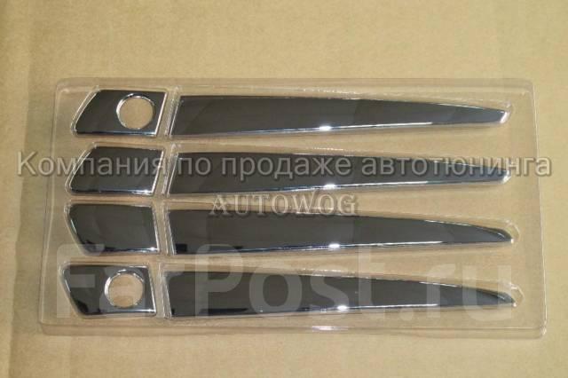 Ручка двери внешняя. Lexus: GS250, ES300, IS250, IS300, IS350, RX450h, CT200h, RX350, RX270, GS350