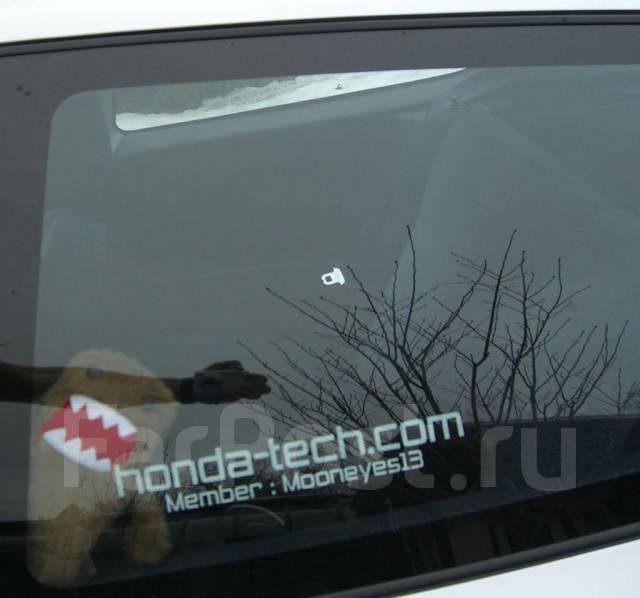 Смотреть куни в авто 14 фотография
