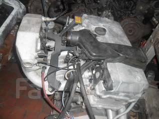 Двигатель Мерседес 111 970