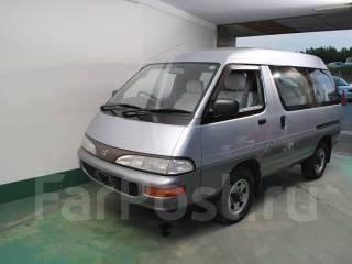 Блок управления двс. Toyota Lite Ace, CR29, CR22, CR31 Toyota Town Ace, CR22, CR31, CR29, CR38 Двигатель 3CT