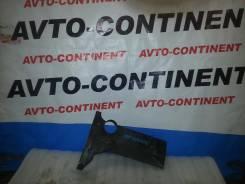 Крышка головки блока цилиндров. Hyundai Sonata Двигатель G4JP
