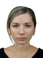Секретарь-делопроизводитель. Офис-менеджер, Помощник юриста, от 23 000 руб. в месяц