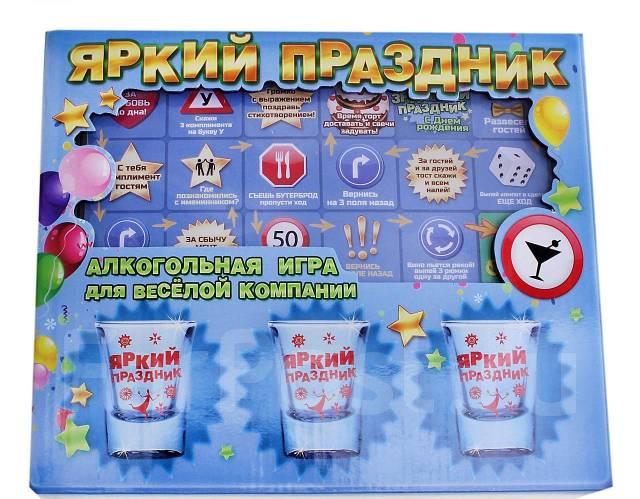 Простанорм инструкция цена украина