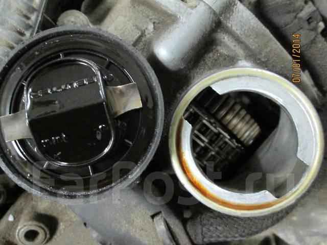 Двигатель. Mercedes-Benz S-Class, W221 Mercedes-Benz E-Class Mercedes-Benz M-Class, W164 Mercedes-Benz Mercedes Двигатель 273 961