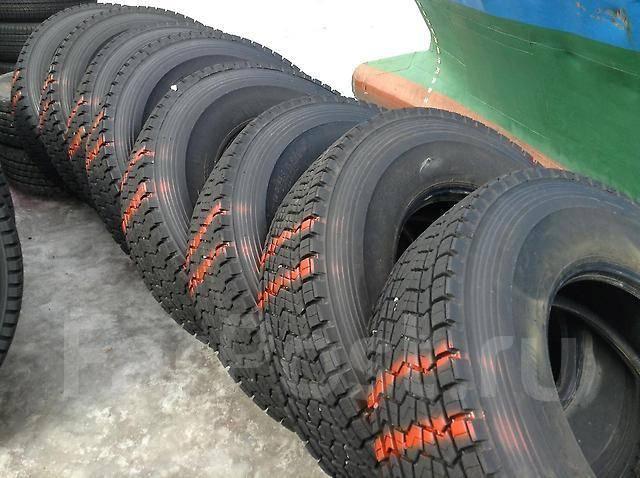 Dunlop. Всесезонные, износ: 10%, 1 шт