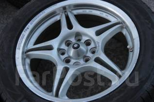 ����� ������ ����� SSR TYPE V �� Speed Star 16*7+45 4*100/114.3. 7.0x16 ET45 100.00x4, 114.30x4