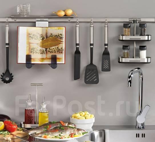 Аксессуар для кухни своими руками