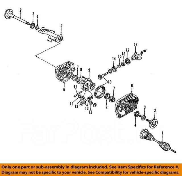 Hummer H2 GMC: Sonoma, Savana,